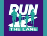 RUN THE LANE - 5K